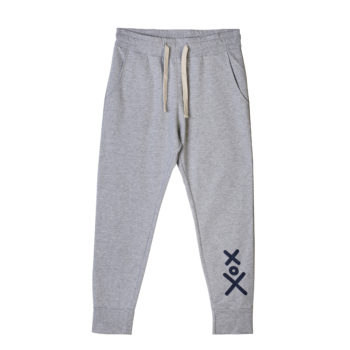 Pants Mens