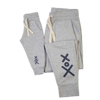 Pants Combo Mens - Bebe